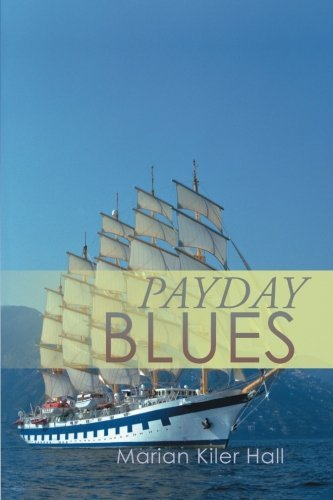 payday-blues-by-marian-kiler-hall-2014-07-31