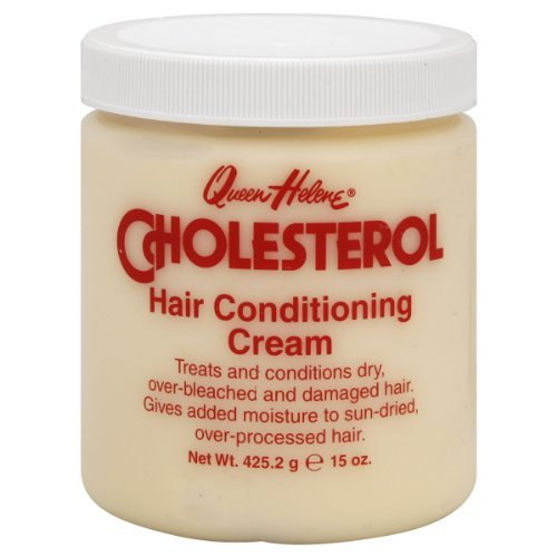 queen-helene-cholesterol-hair-conditioning-cream-2-pack
