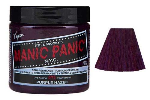 manic-panic-semi-permament-haircolor-purple-haze-4oz-jar