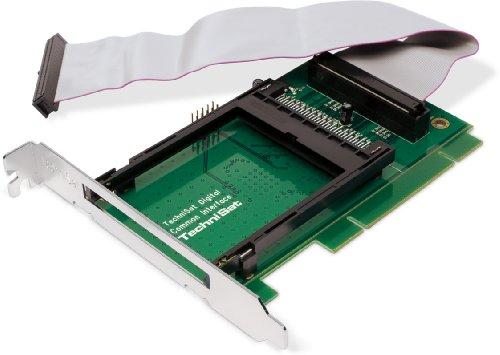 TechniSat CI-Slot...