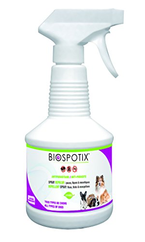 Biospotix Spray 500ml