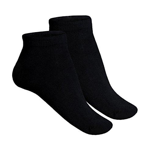 12-paires-de-chaussettes-coton-pour-femme-et-homme-maille-chaussettes-courtes-noir-ou-blanc-de-sgs-3