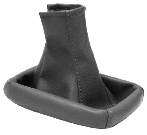 aerzetix-soufflet-de-levier-vitesse-en-simili-cuir-gris-fonce-pour-toyota-corolla-e12-e13-2002-2007