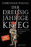 ISBN 9783549074435