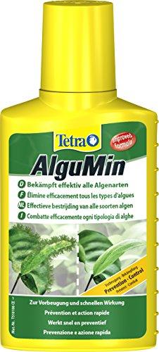 tetra-algumin-algae-control-100-ml