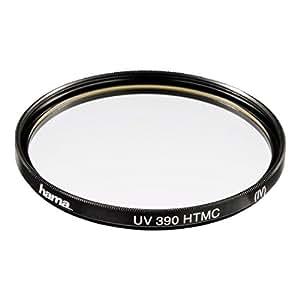 Hama Filtre UV HTMC 67 mm 00070667