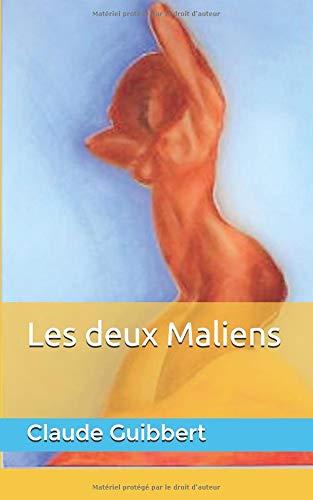 Les deux Maliens