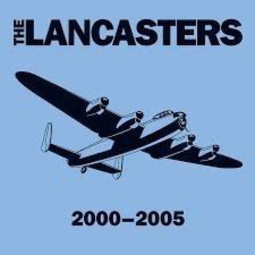 Lancasters: Alexander & Gore [2000-2005] [Vinyl LP] (Vinyl)