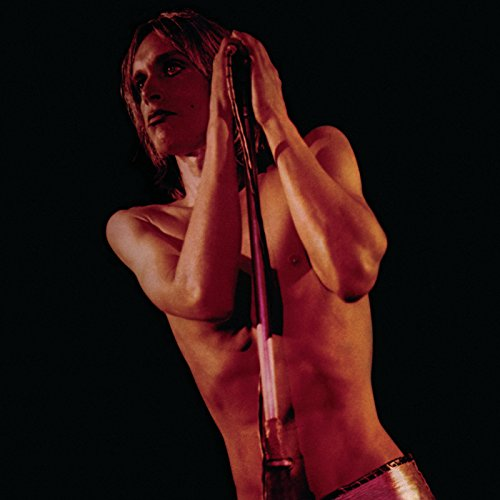 Search and Destroy (Iggy Pop Mix)