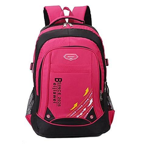 AILEESE Laptop Rucksack Jungen Mädchen 11-16Inch Notebook Computer Rucksack Wasserdichte Schule Tasche für Jugendliche