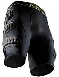 Storelli Men's Body Shield Ultimate Protection Goalkeeper Slider