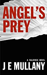 Angel's Prey