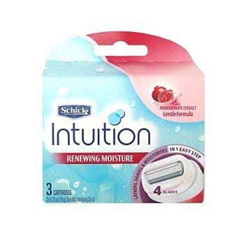schick-schick-intuition-renewing-moisture-razor-refill-3-count