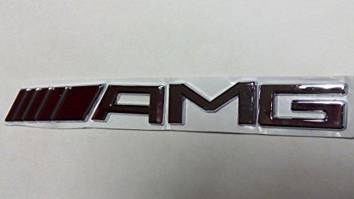 mercedes-benz-amg-logo-texto-emblem-badgeinsignia-sticker-nuevo-cromo