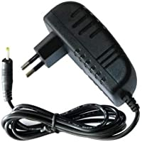 Caricabatterie da 12 V per Tablet Motorola Xoom MZ604 MZ605 MZ606