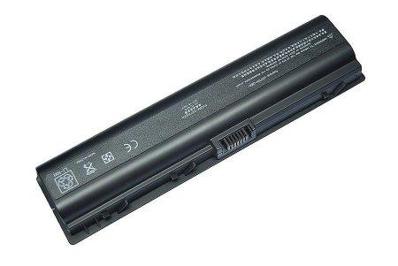 bateria-para-hp-g6000-g7000-pavilion-dv2000-dv6000-dv6500-dv6600-411462-421-52ah