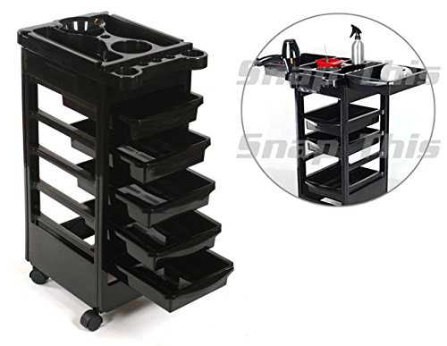 teknoh-6-tier-classic-salon-rolling-storage-trolley-high-gloss-finish-hairdressers-hairdressing-spa-