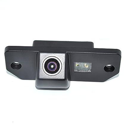 Cmara-para-vehculo-impermeable-Vision-HD-Cmara-de-respaldo-CCD-para-respaldo-de-cmara-del-automvil-para-Mondeo-Focus-C-Max-Focus-Sedan-3-carro-Focus-2-carro