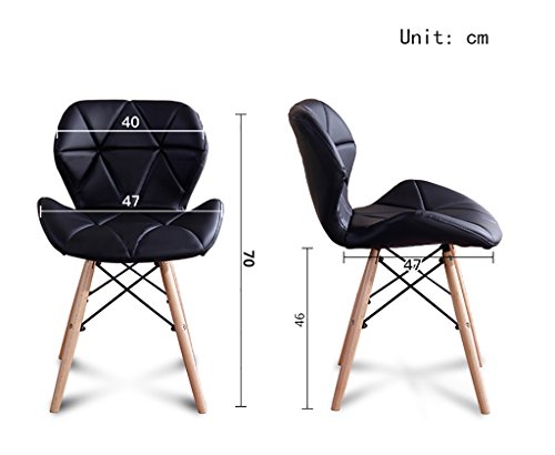 Chaise fauteuil chaise de bureau chaise de bureau simple creative