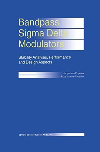 bandpass-sigma-delta-modulators-stability-analysis-performance-and-design-aspects