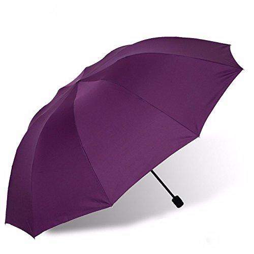 zjm-super-uomo-ombrello-pieghevole-golf-tre-in-acciaio-di-grandi-dimensioni-tre-volte-business-ombre