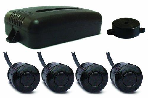 Simoni Racing SPS/6 Sensore di Parcheggio Posteriore