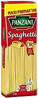 Panzani Pâtes Spaghetti 1 kg