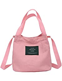 b89e950f6651 Pink Messenger & Sling Bags: Buy Pink Messenger & Sling Bags online ...