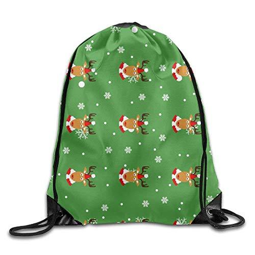 877e90b41c5 Top shop bag le meilleur prix dans Amazon SaveMoney.es