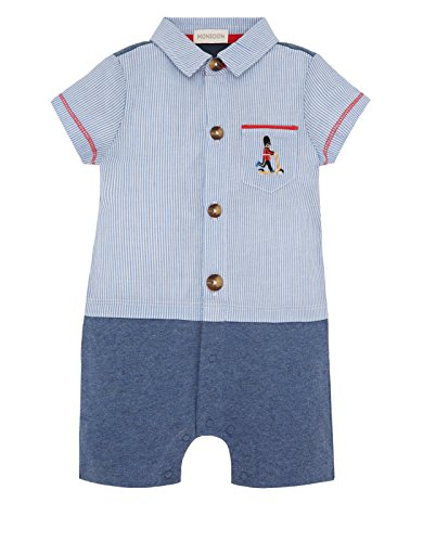 monsoon-children-body-pour-nouveau-ne-shaun-6-9-mois