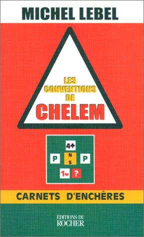Les conventions de Chelem