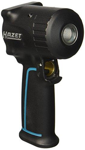 HAZET 9012M/2Fall