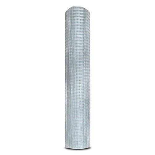 xtlstore-30-metre-roll-welded-wire-mesh-graden-pet-chicken-coop-aviary-fencing