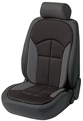 Walser Seat Cushion Novara - inexpensive UK cushion store.