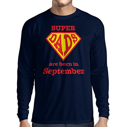 long-sleeve-t-shirt-men-super-hero-dads-are-born-in-september-anniversary-gifts-him-xx-large-blue-mu