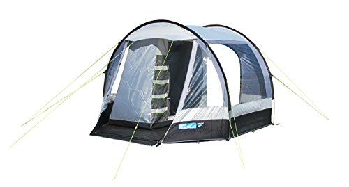 Kampa CE742123 Travel Pod Mini Campervan / Motorhome Awning