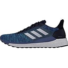 6d4167ff46943 Amazon.it  scarpe running adidas