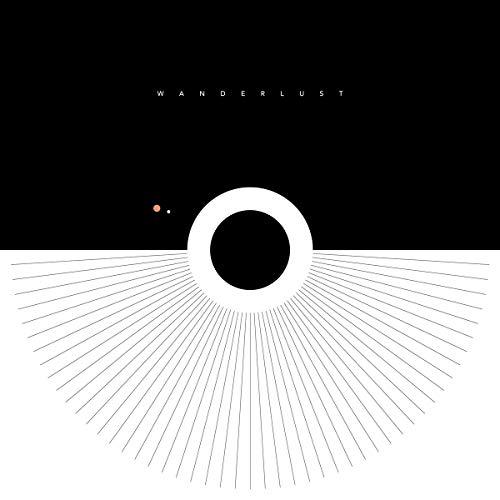 Wanderlust (2018) is the tenth studio album by Blancmange