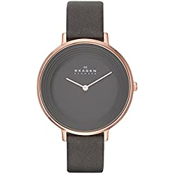 Skagen Women's Watch SKW2216