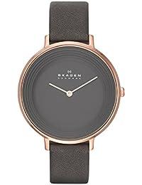 Skagen Damen-Uhren SKW2216