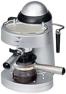 Clatronic ES 2611 Espressoautomat