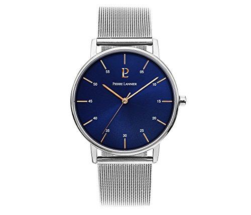 Reloj Pierre Lannier para Hombre 202J168