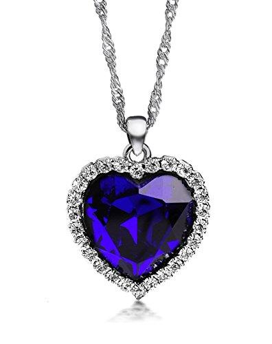 ananth-jewels-adult-swarovski-elements-crystal-titanic-ocean-love-heart-shaped-valentine-gift-pendan