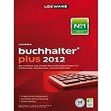 Lexware Buchhalter Plus 2012 Download