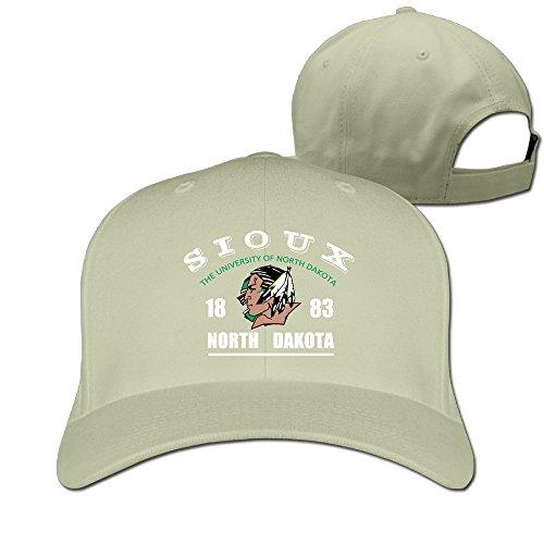 Nubia Fighting Sioux Trucker Hat Schirmmütze Flexfit Cap schwarz, Herren, natur Vakuum-kopfhörer