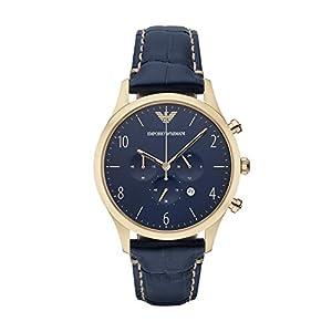 Emporio Armani Reloj de Pulsera AR1862