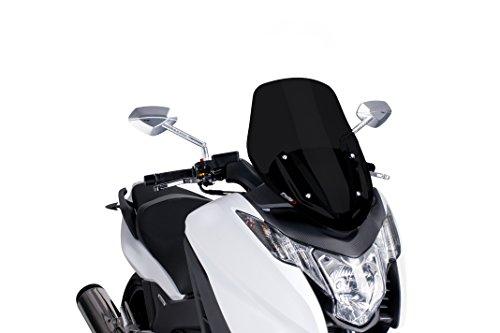 parabrezza-scooter-puig-v-tech-line-sport-honda-integra-12-14-nero
