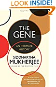 #6: The Gene: An Intimate History