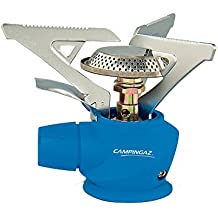 Campingaz Twister Plus - Hornillo para camping Sin clasificar unbekannt Talla:0