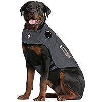 Thundershirt Abrigo antiansiedad para perro
